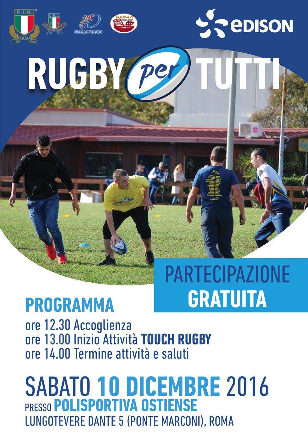 rugbypertutti_touch_bozza